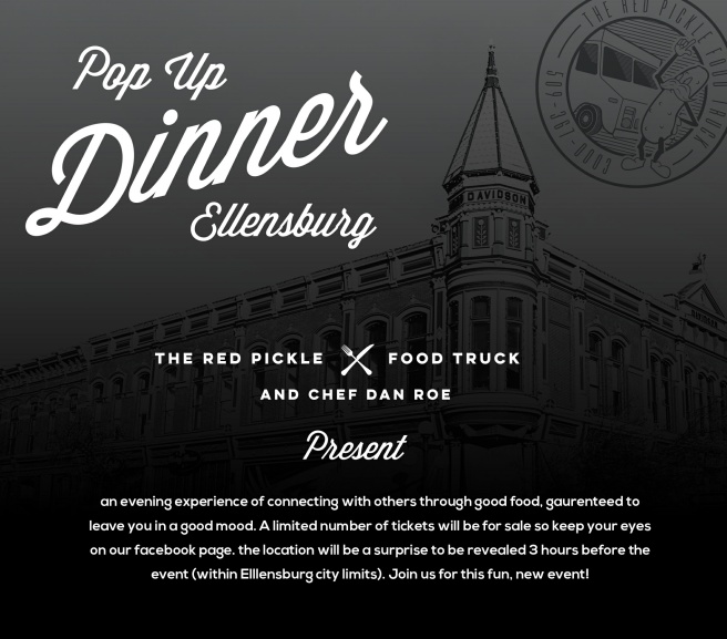 Pop Up Dinner Ellensburg Final.jpg